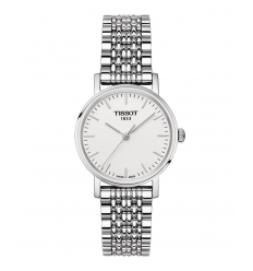 TISSOT EVERYTIME SMALL LADY