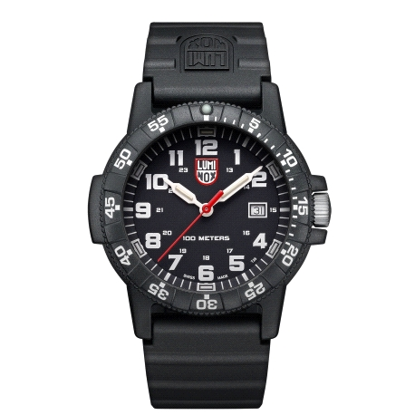 LUMINOX LEATHERBACK SEA TURTLE GIANT0321