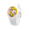 ICE WATCH LOVE UNISEX
