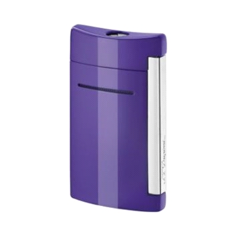 DUPONT MINI JET PURPLE