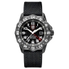 LUMINOX AIR F-117 NIGHTHAWK 6420 SERIES