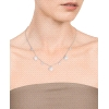 COLLAR VICEROY JEWELS TREND PLATA LEY
