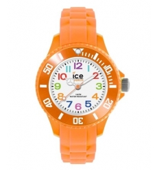 ICE WATCH MINI ORANGE
