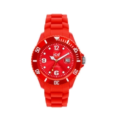 ICE WATCH SILI RED