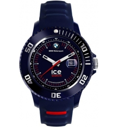 ICE WATCH BMW AZUL
