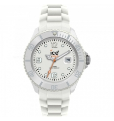 ICE WATCH SILI EXTRA BIG FOREVER BLANCO