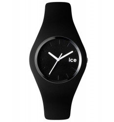 ICE WATCH OLA NEGRO