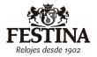Manufacturer - FESTINA