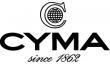 Manufacturer - Cyma