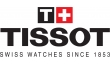 Manufacturer - Tissot